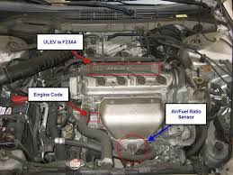 2001 honda prelude wiring diagram on 2001 images free download 1988 Honda Accord Wiring Diagram 2001 honda prelude wiring diagram 14 honda distributor wiring diagram 2006 honda ridgeline wiring diagram 1988 honda accord wiring diagram ignition