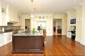 House Remodeling Cost Full Size Of Kitchen Renovation