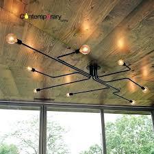 diy copper pipe chandelier ideas diy copper pipe lighting