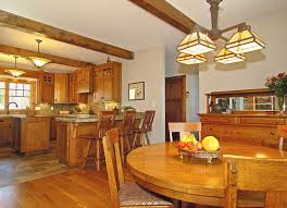 craftsman style kitchen lighting. Craftsman Style Lighting New Pendant Lights Throughout 16 | Effectcup.com Kitchen L