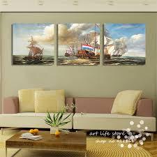 Paint In Living Room Online Get Cheap Art Painting Artist Aliexpresscom Alibaba Group