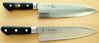 The Worldu0027s Best Kitchen Knives Are Hand Forged In OlympiaBest Kitchen Knives
