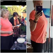 Slimming World With Sharon Summers - Home   Facebook