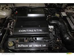 similiar 97 lincoln continental engine diagram keywords 97 lincoln continental engine diagram 1997 lincoln continental