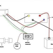 winch wire harness wiring library traveler winch wiring diagram traveller wireless remote control at heavy winch wiring traveler winch wiring harness