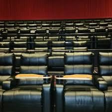 Regal Cinema Seating Chart Regal Theatre Laurel Ms Ikearegalspace