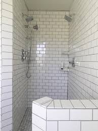 Style  Terrific Small Master Bathrooms Gallery Of Small Master Small Master Bathroom Renovation