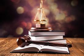 Курсовая работа Теория на тему Коррупция Борьба с коррупцией в  Коррупция Борьба с коррупцией в системе государственного управления курсовая работа Теория по основам права
