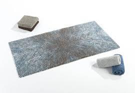 abyss bath rugs