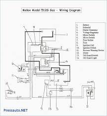 polaris ez go wiring harness diagram wiring library mpt 1000 wiring diagram schematics wiring diagrams u2022 generator basic electrical schematics and diagrams basic