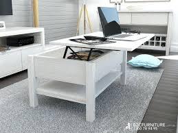 whitewash kitchen table coffee table white wash wood stain white wash cabinets whitewash kitchen table whitewashed side table white grey white washed