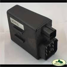 land rover fuel pump relay wiring diagram questions answers 7 10 2012 5 28 51 pm jpg question about 1998 discovery