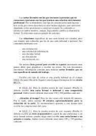 Ejemplo De Cover Letter Classy Best Que Es Un Cover Letter En Ingles Image Collection