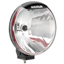 Narva Hid Lights Narva Hid Lamps For Sale