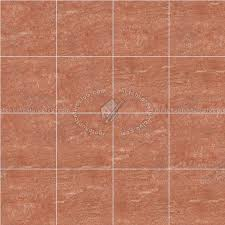 red floor tiles texture. Exellent Texture Bloody Mary Red Marble Floor Tile Texture Seamless 14637 Inside Red Floor Tiles Texture O