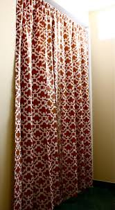 Target Bedroom Curtains Paisley Shower Curtain Target