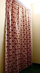 Skull Bedroom Curtains Paisley Shower Curtain Target