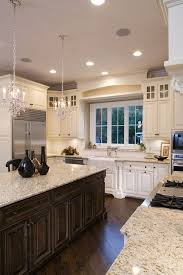 kitchen cabinets light. best 25 light kitchen cabinets ideas on pinterest farmhouse and grey kitchens g