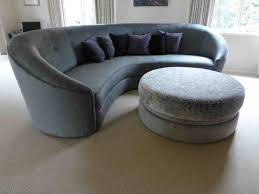 Collection Of solutions Curved sofas Cool Curved sofa Ikea Curved sofa to  Enrich Your Living Room
