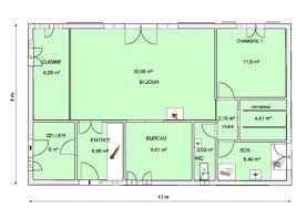 Recherche D 39 Un Constructeur Et Plans Le Blog De For Sweet Home 3d Maison  A