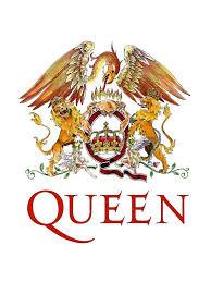 Iphone 6 Queen Band Wallpaper - wallpaper