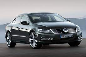 Used 2013 Volkswagen Cc For Sale Near Me Edmunds Volkswagen Passat Cc Volkswagen Cc Passat Cc