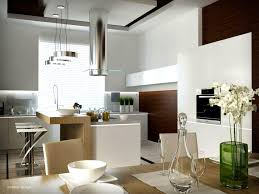 Small Kitchen Spaces Maximizing Small Kitchen Design At Ease Ifidacom Modern