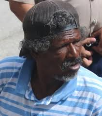 Wheel Chair Man Charged For Drug Possession | Channel5Belize.com