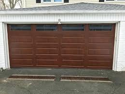 legacy garage doors large size of garage uses common legacy garage door opener to help you