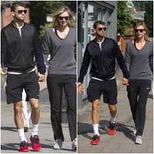 In an interview with ok! Grigor Dimitrov Age Girlfriend Maria Sharapova Height Biography Net Worth Girlfriend Family Maria Sharapova Maria Simone Biles Height