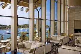 search results for wimberly interiors watg wimberly interiors projects