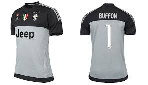 Debutto Di Adidas Bianconero Maglie Juventus 2015-2016 Il eedcbdcfcff|Green Bay Packers Helmet 3' X 5' Polyester Flag, Pole And Mount