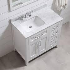 bathroom single sink vanities. single sink bathroom vanity vanities z