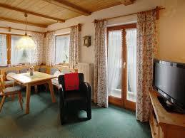 Ferienwohnung 1 2 Schlafzimmer1 Wohn Esszimmer Seperate Küche Du Wc Anzenbach