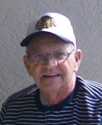 Willis CRONKWRIGHT Obituary (1936 - 2020)
