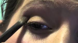 megan fox cat eye makeup tutorial you