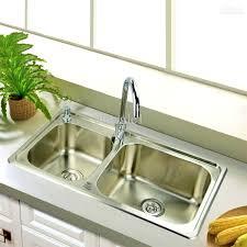 Granite Kitchen Sinks Uk Kitchen Sink Size Uk Best Kitchen Ideas 2017