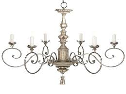 french country chandelier the of french country chandelier french country chandelier lamp shades