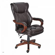 office chair parts. Amazon Ergonomic Office Chair Luxury Fice Parts At Home And Interior Design Ideas High Resolution