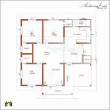 house types types floor plans castle home plans new model home plan best