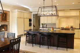 About Northshore Kitchen And Bath North Shore Kitchen And Bath Reviews