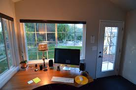 home office shed. For A Man Who Spends 45-50 Hours Week Working At Home, John Wanted More Than Shed, He Something Personal, And That\u0027s Exactly What We Helped Him Home Office Shed