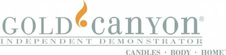 Gold canyon candles distributor seller direct selling