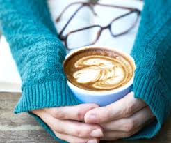 Brew awesome coffee (ground up bulletproof coffee is preferred, but it can also be awesome that's why you should go find out more about intermittent fasting and how bulletproof coffee can fit in. Bulletproof Coffee Recipes Fasting Plan Low Carbe Diem