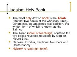 Similarities Between Christianity And Judaism Venn Diagram Islam Judaism Christianity