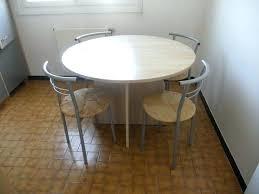Ensemble Table Et Chaises De Cuisine Ensemble Table Chaise Cuisine