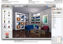 Small Picture Home Interior Design Software Home Design
