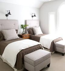 twin beds for adults. Modren Adults Wonderful Twin Beds For Adults Ideas About On Bed Remodel 1 Pictures Of  Images Small Bedrooms With Twin Beds For Adults