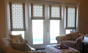 sliding door shades sliding door coverings large size of sliding door blinds roman shades for sliding sliding door shades