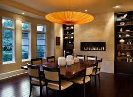 lighting for dining area. Dining Room Ceiling Light Lights Lighting Beauteous For Area T